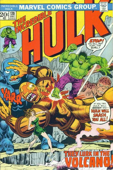 Hulk_170