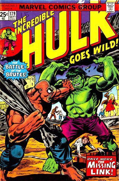 Hulk_179