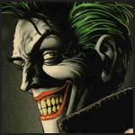 01_joker