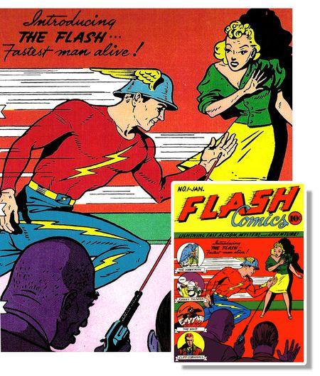 Flash_1