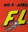 Flash-icon