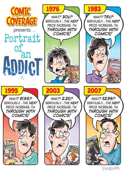 Comic_addict