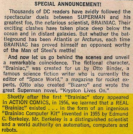 Brainiac_letter_1