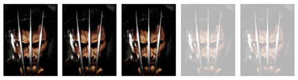 Wolverine_rating
