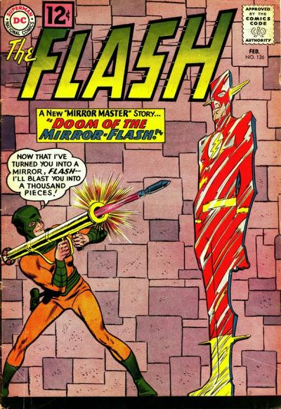 Flash_126_62