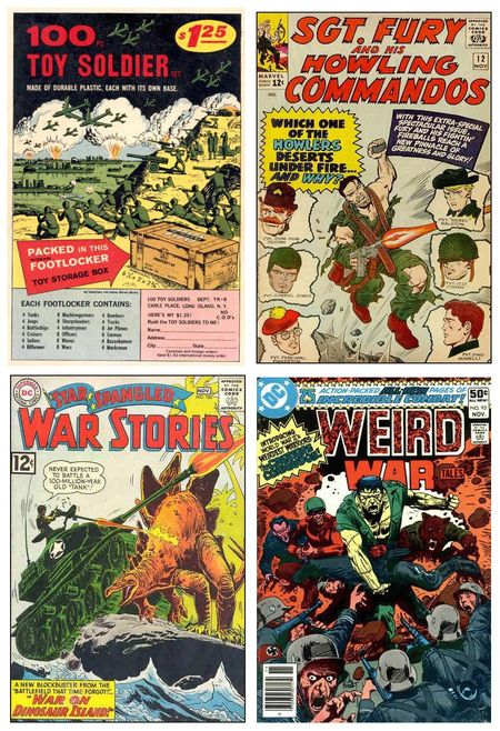 War_covers