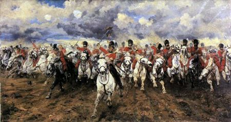 Cavalry_charge