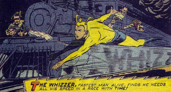 Whizzer2