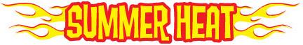Summer_heat