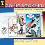 Comics_101