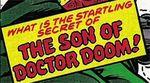 Son_doom