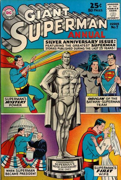Supes_annual