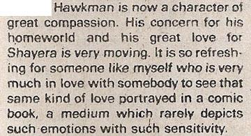Hawkman_2