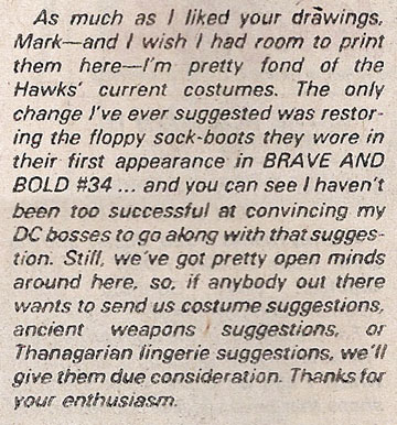 Hawkman_4