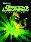 Green-lantern-first-flight-dvd-cover