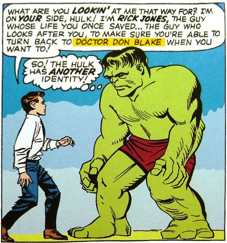Hulk_panel