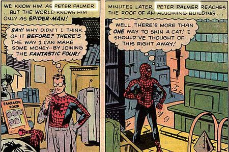 Spidey_1_blooper
