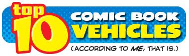 Top_10_vehicles