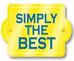 Simply_best_arc