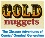Gold_nuggest_arc