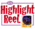 Hilight_reel_arc