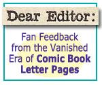Editor_arc