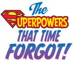 Superpowers_arc