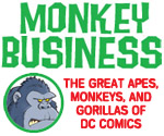 Monkey_bus_arc
