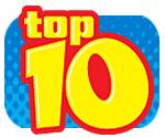 Top_10_arc