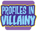 Villainy_arc