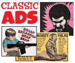Classic_ads_arc