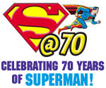 Supes_70_arc
