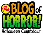 Blog_horror_arc