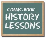 Comic_history_arc