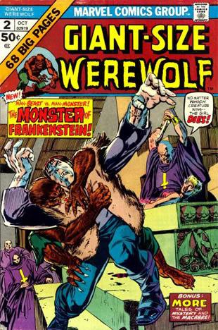09_werewolf_2