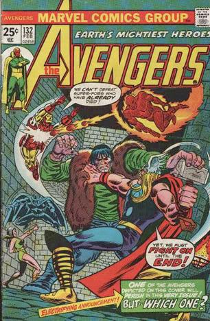 11_Avengers_132