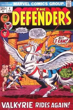 06defenders