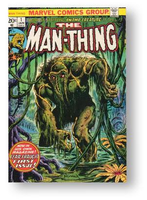 07_MAN_THING