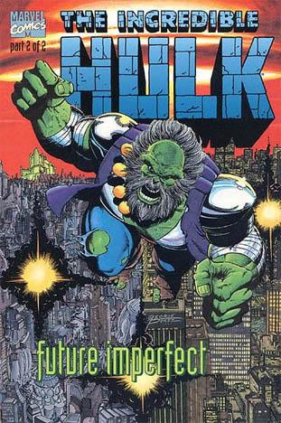 08_hulk_maestro