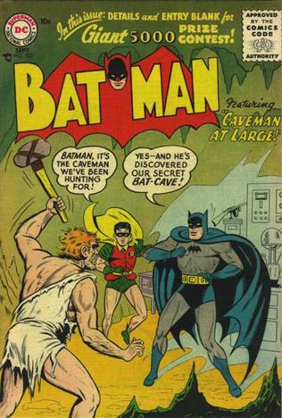 03_batman