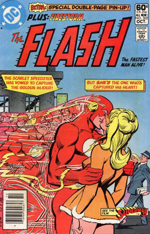13_flash_302