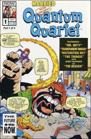 08_quant_quart