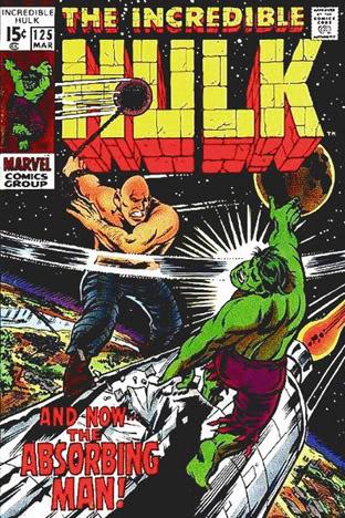 08_hulk