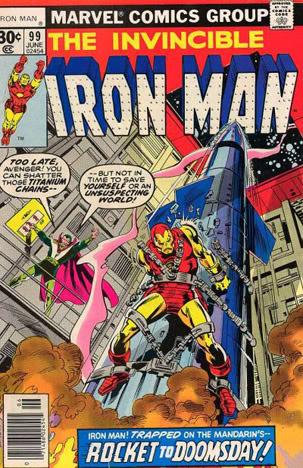 13_ironman