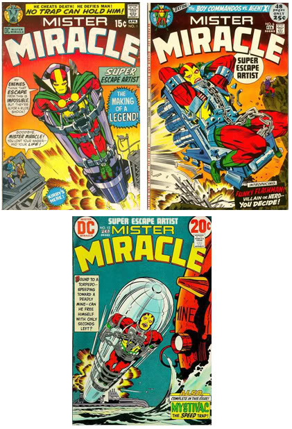 15_mr_miracle