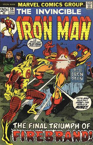 15_ironman