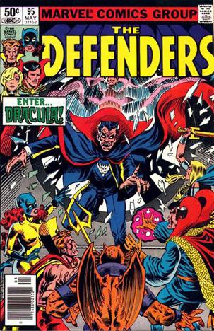 08_defenders
