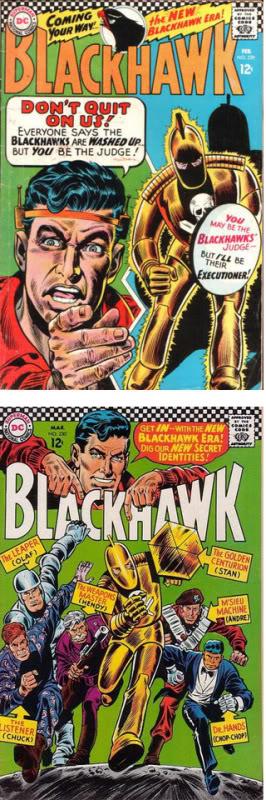 10_blackhawk