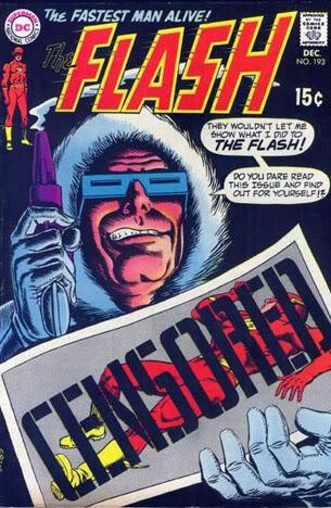 16_Flash_193
