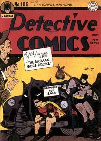 03_detective